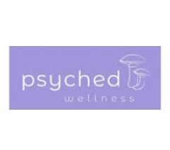 Psyched Wellness Corp.