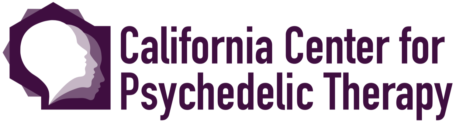 California Center for Psychedelic Therapy