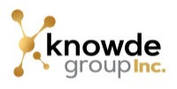 Knowde Group Inc.