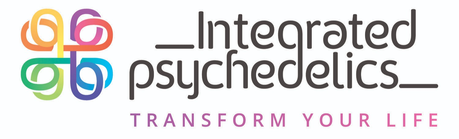 Integrated Psychedelics