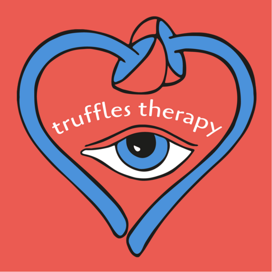 Truffles Therapy