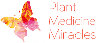 Plant Medicine Miracles