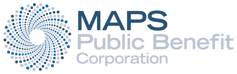 MAPS Public Benefit Corporation