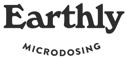Earthly Microdosing