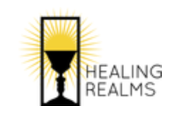 Healing Realms