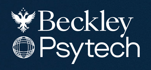Beckley Psytech