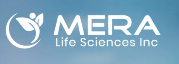 Mera Life Sciences