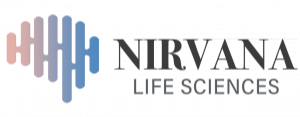 Nirvana Life Sciences