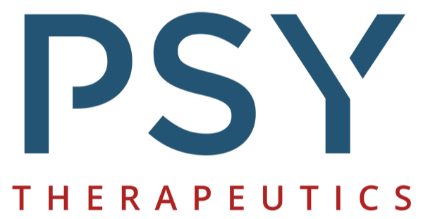 Psy Therapeutics
